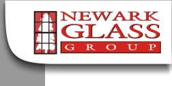 Newark Glass Group Home